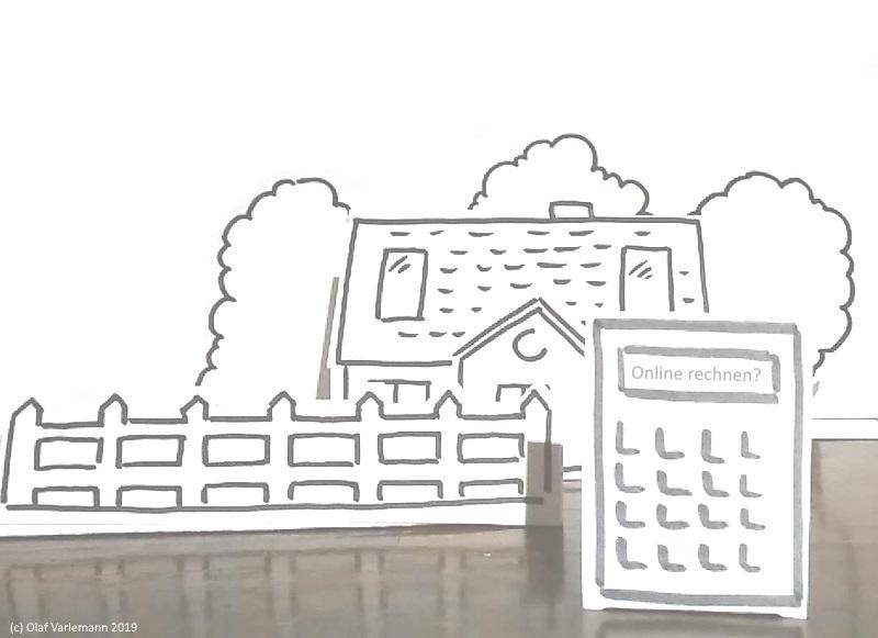 baufi baufinanzierung ohne eigenkapital. Black Bedroom Furniture Sets. Home Design Ideas